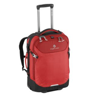 Expanse™ Convertible International Carry Volcano Red